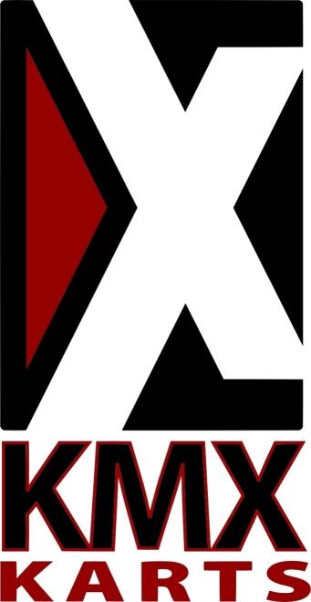 Hier klicken, um auf die Website von KMX Karts zu gelangen
