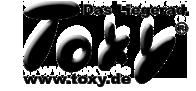 Hier klicken, um auf die Website von Toxy zu gelangen